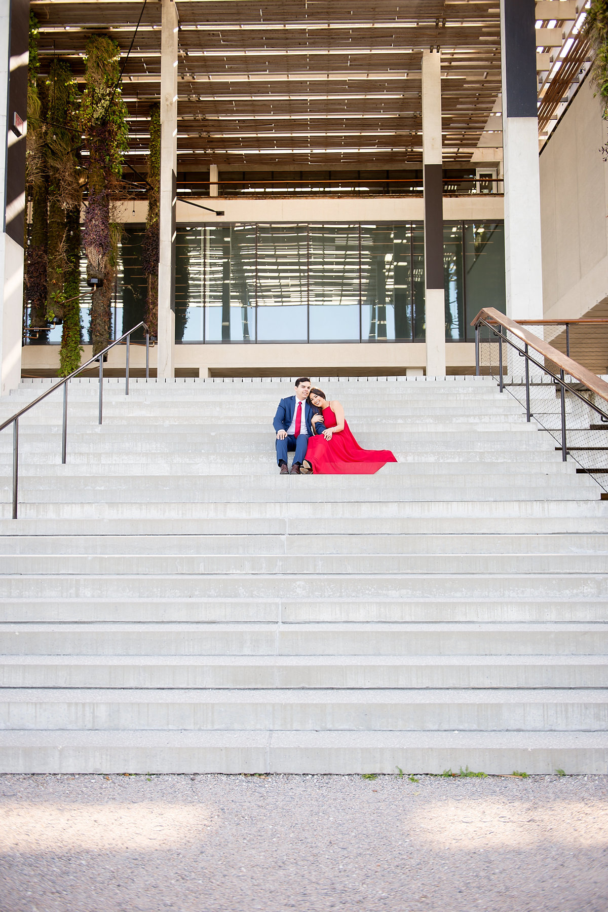 Steph-Juan-Engagement-Sneak-Peek-Perez-Art-Museum-Miami-PAMM-6