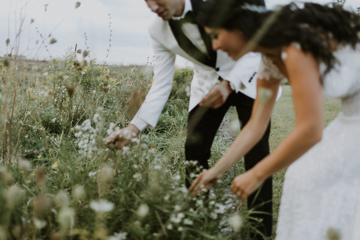 johnandsamanthabutler-toronto-wedding-photographer-51
