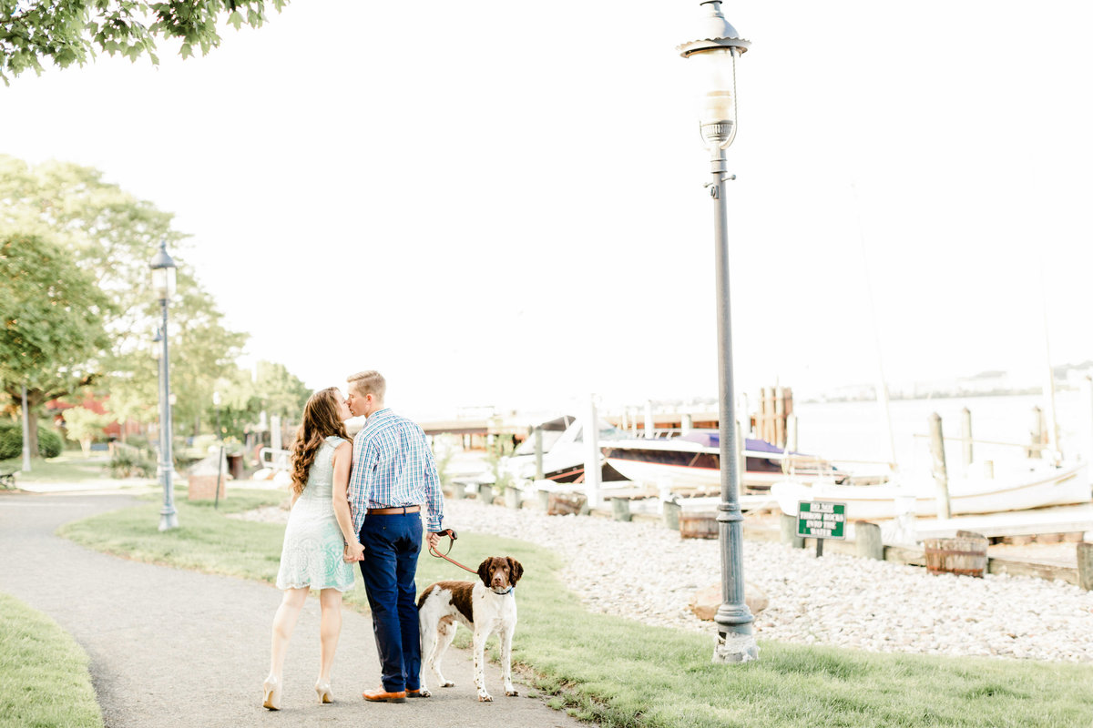 Virginia Beach Wedding Photographer_1022