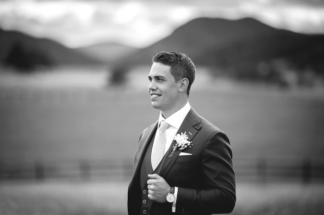 0134_Spruce_Mountain_Ranch_Wedding