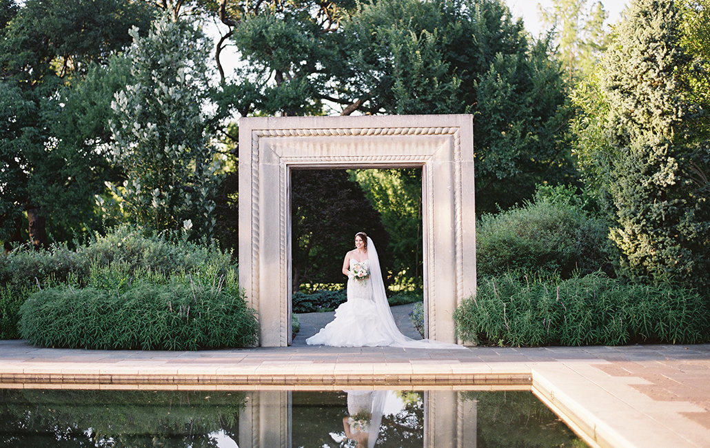 BRIDE 10 anna smith photography best wedding dallas photographer film