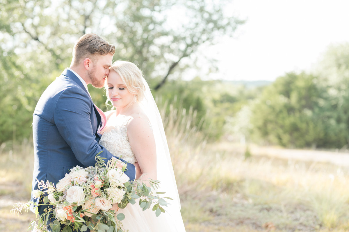 Vista West Ranch Wedding Photographer-188
