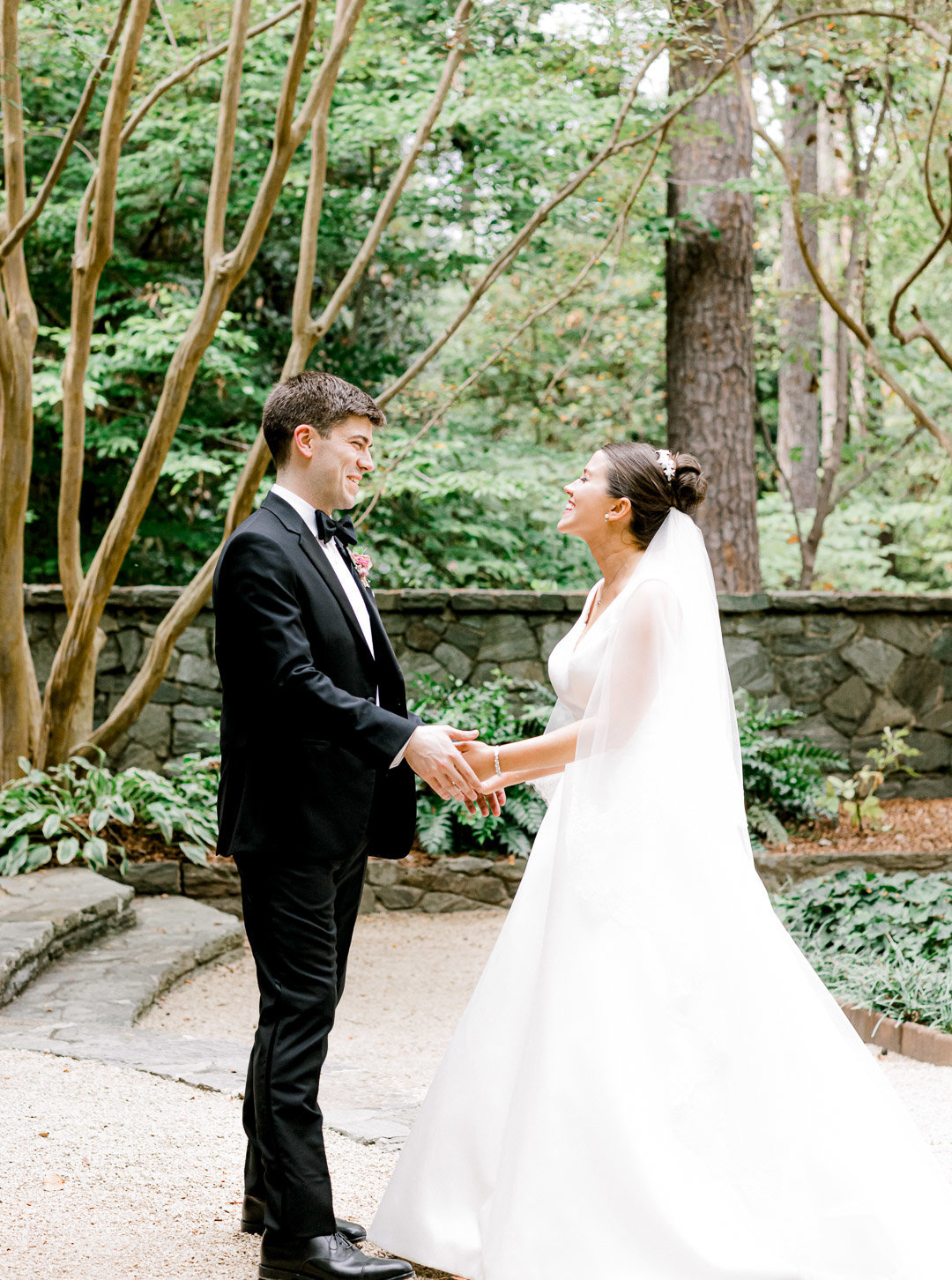 Swan House Atlanta Wedding Photography11