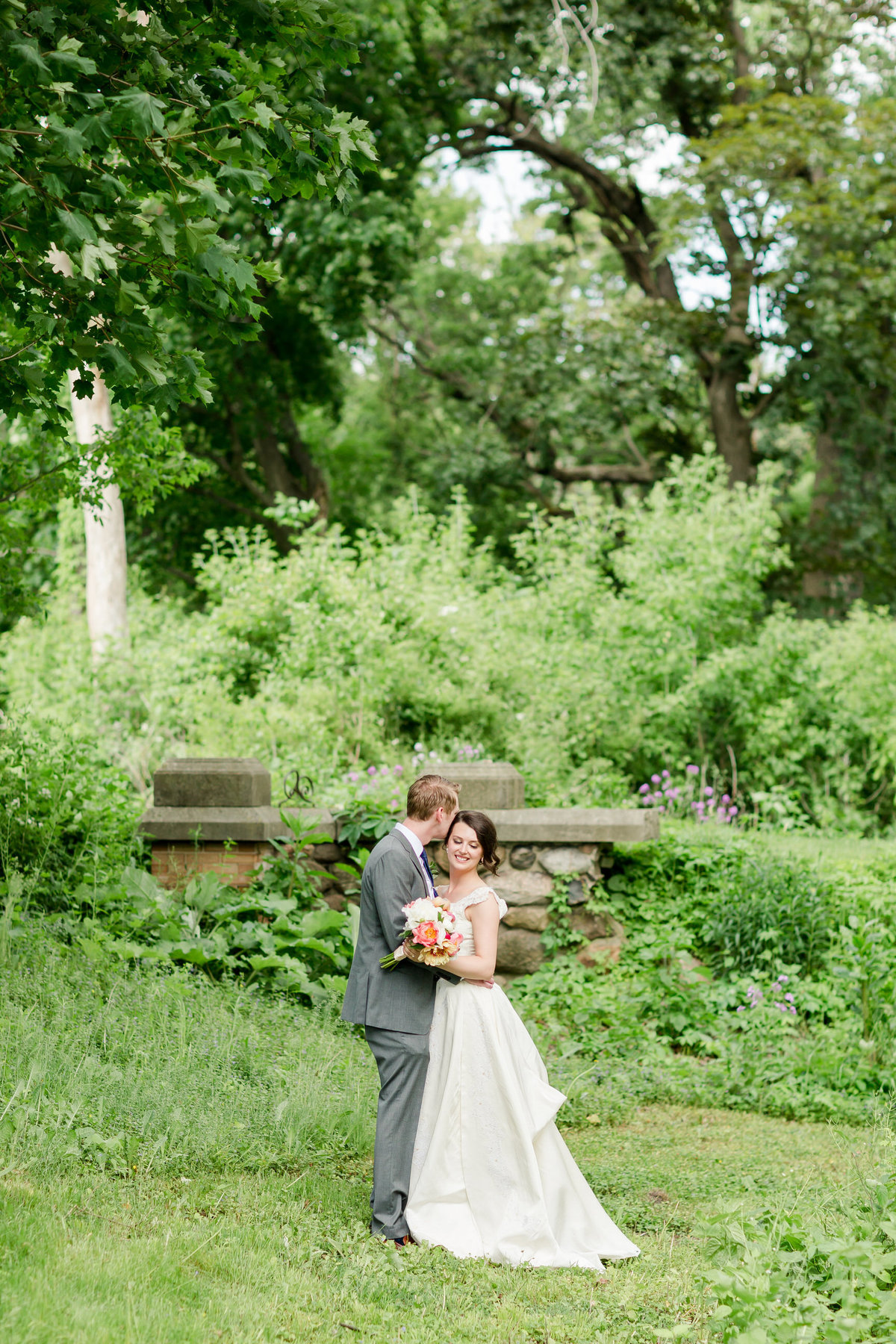 Maison Meredith Photography Wisconsin Wedding Photographer Real Wedding Four 029