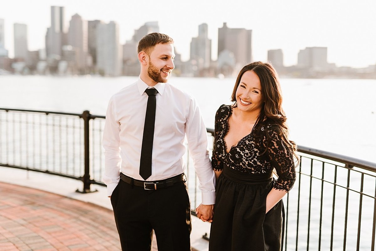 piers-park-engagement-session-boston-wedding-photographer-photo_0008