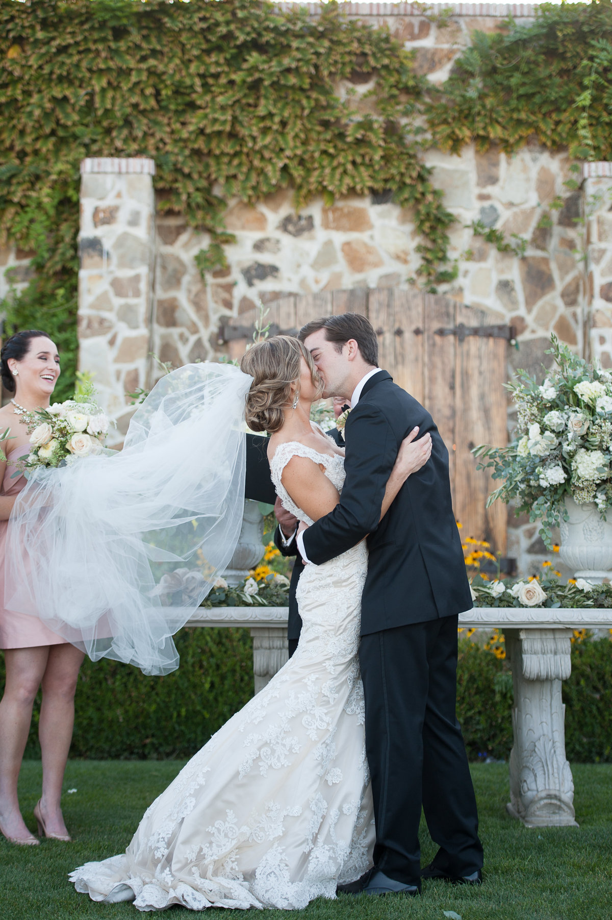 Jacuzzi Winery Wedding-7891