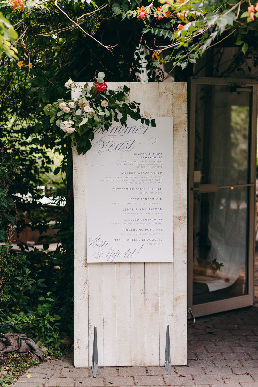 miller-lash-house-wedding-lustre-events-christine-lim-072