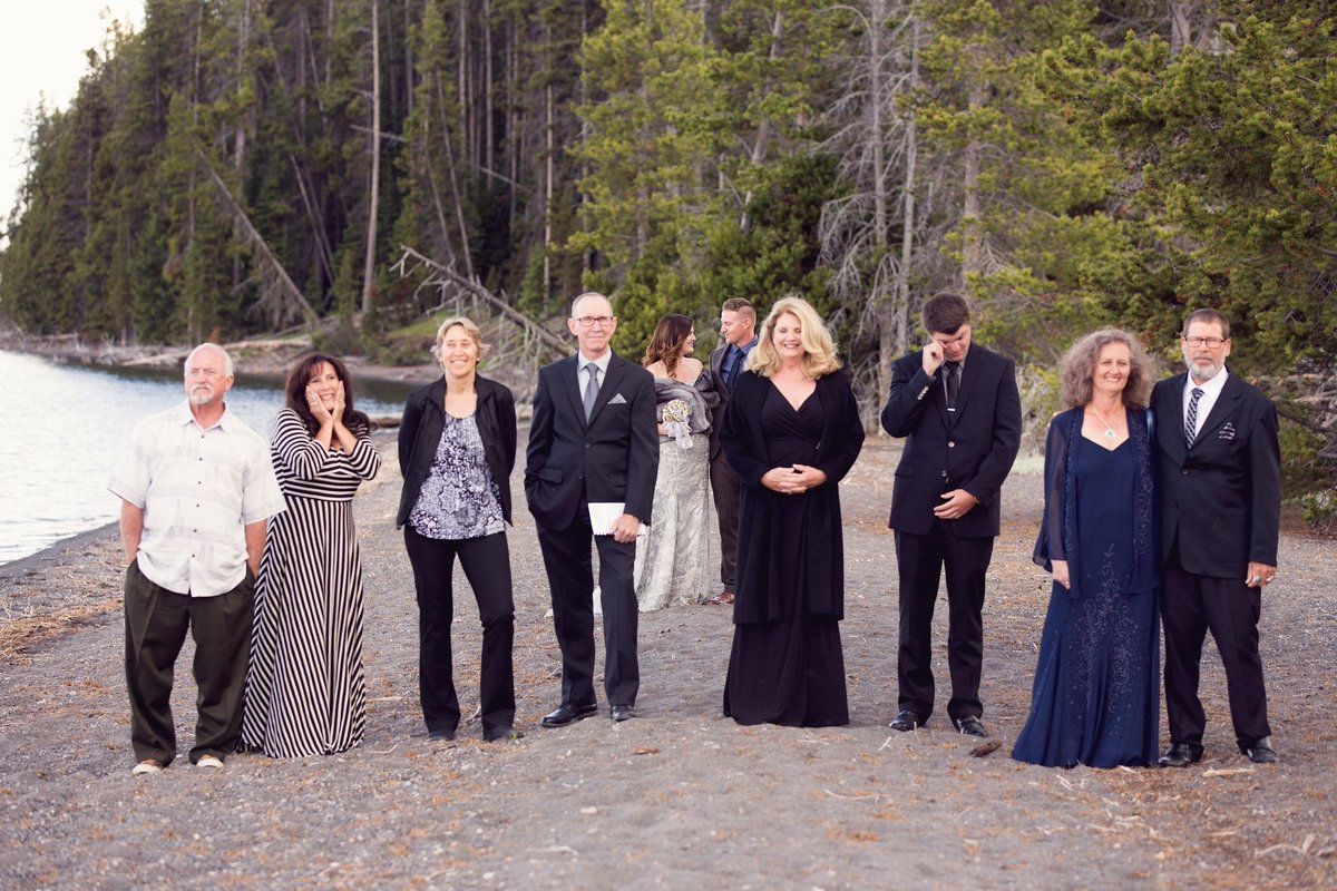 091-yellowstone-national-park-wedding