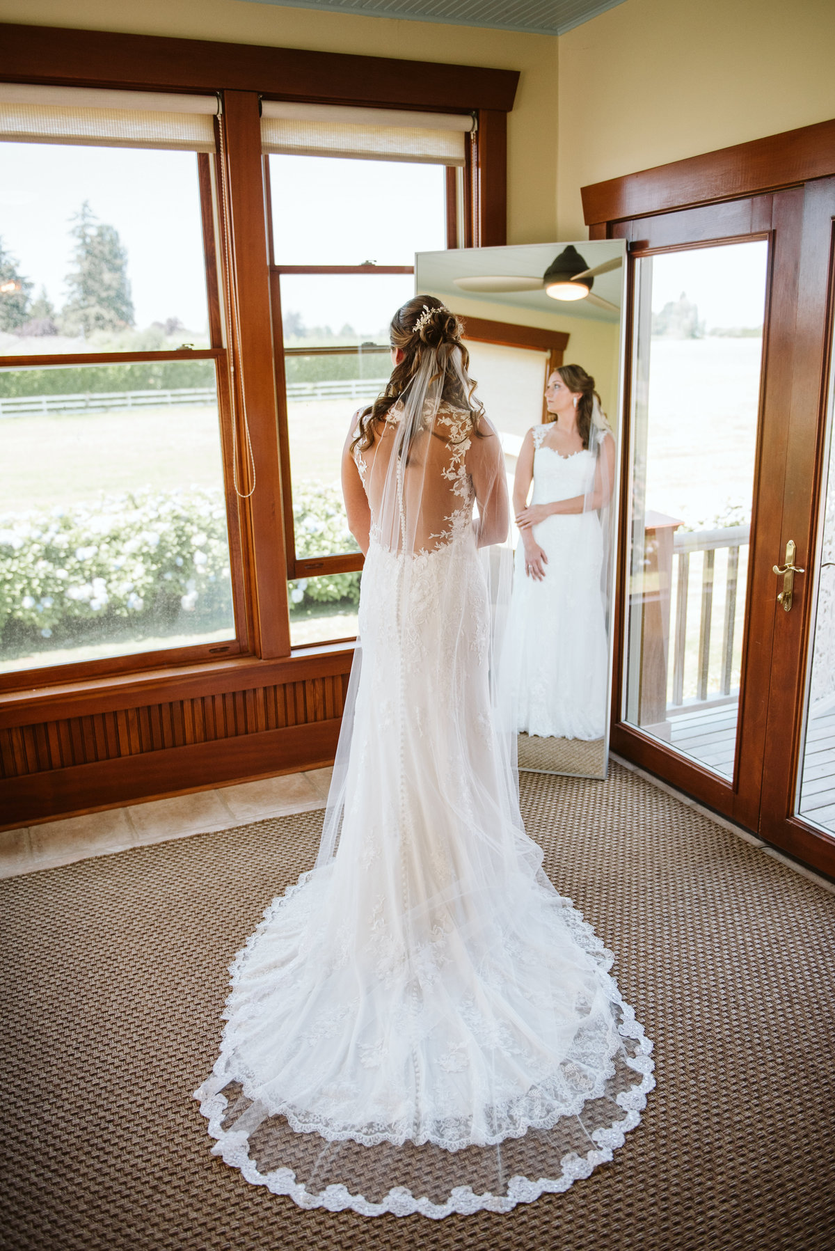 Katie + Bryce_Getting Ready-107