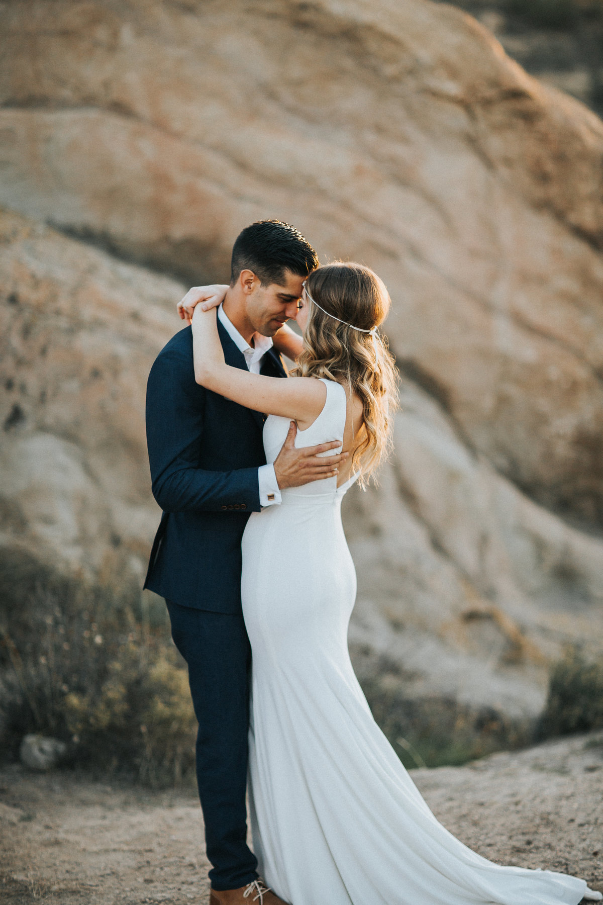 Los Angeles Wedding Photographer_6648