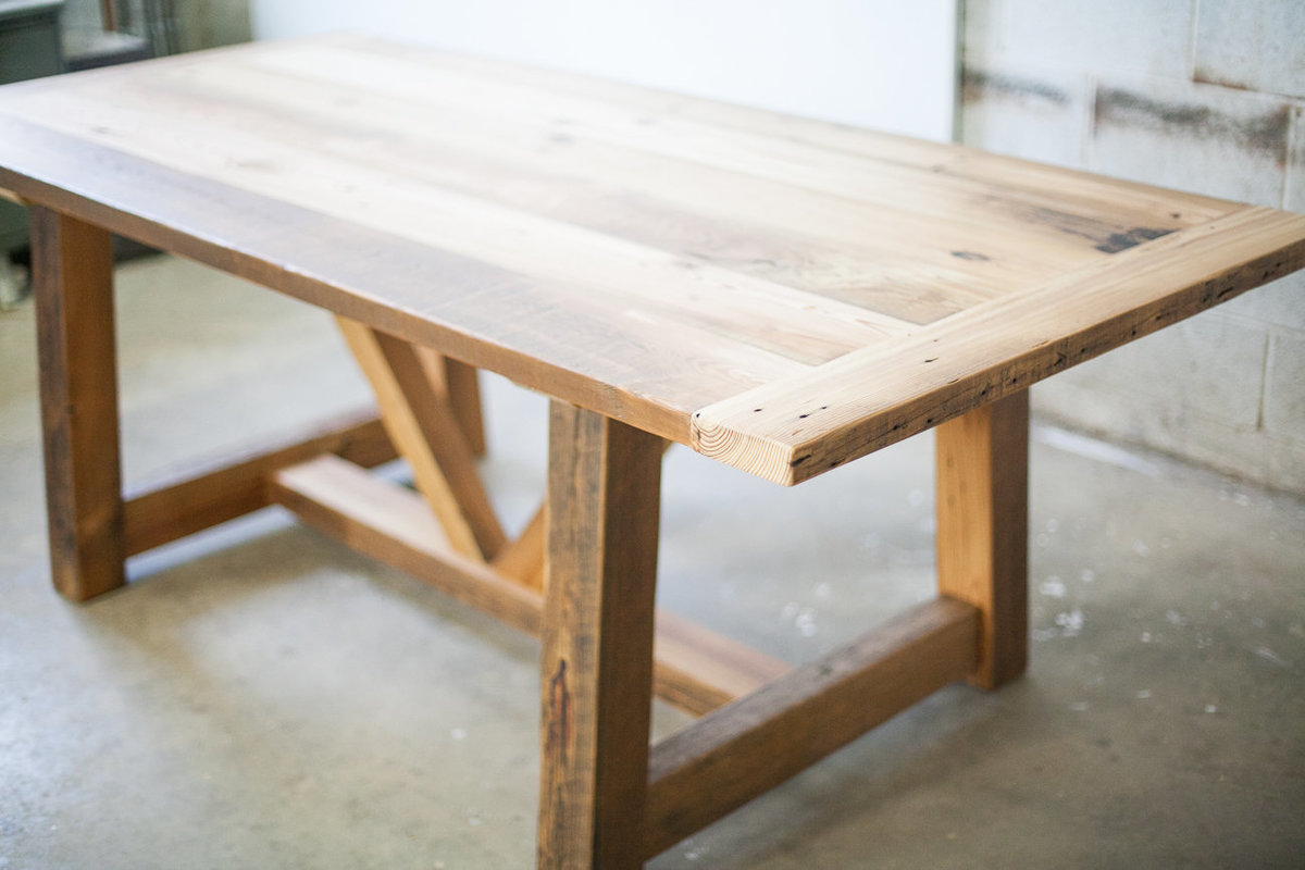 sons-of-sawdust-a-frame-table-02