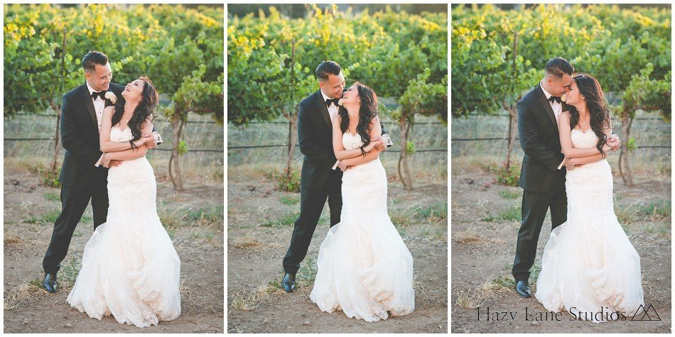 Casa Real, Vineyard, Palm Event Center, Hazy Lane Studios_0367