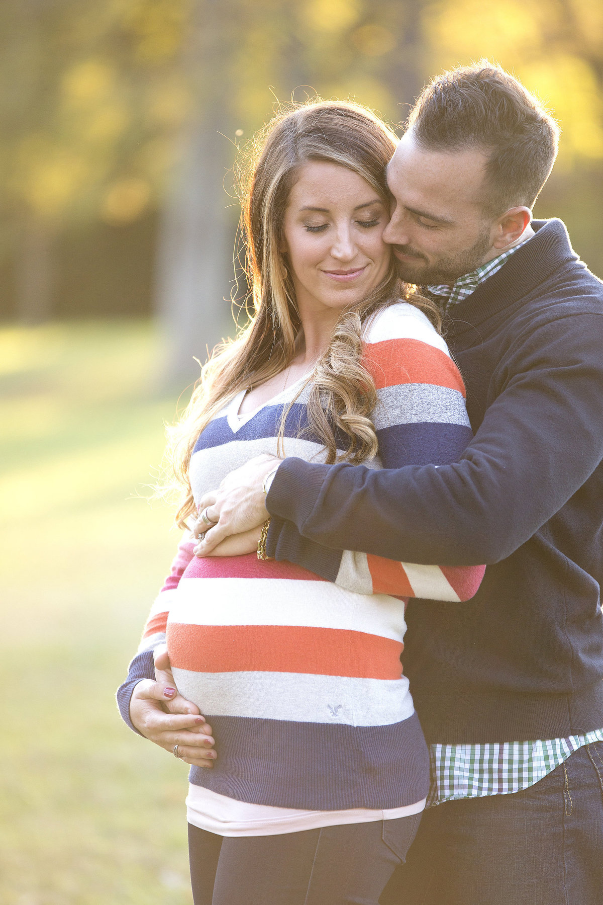 Brentwood-maternity-photographers