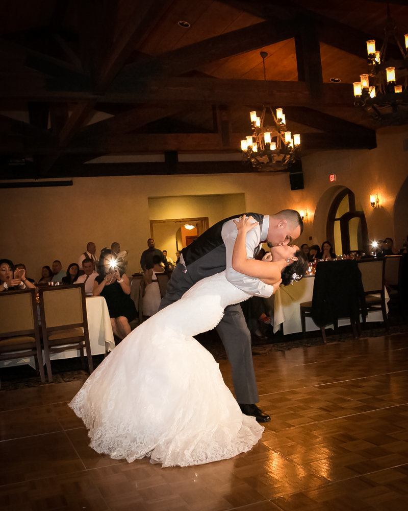 Donna Beck Photography Wedding-180