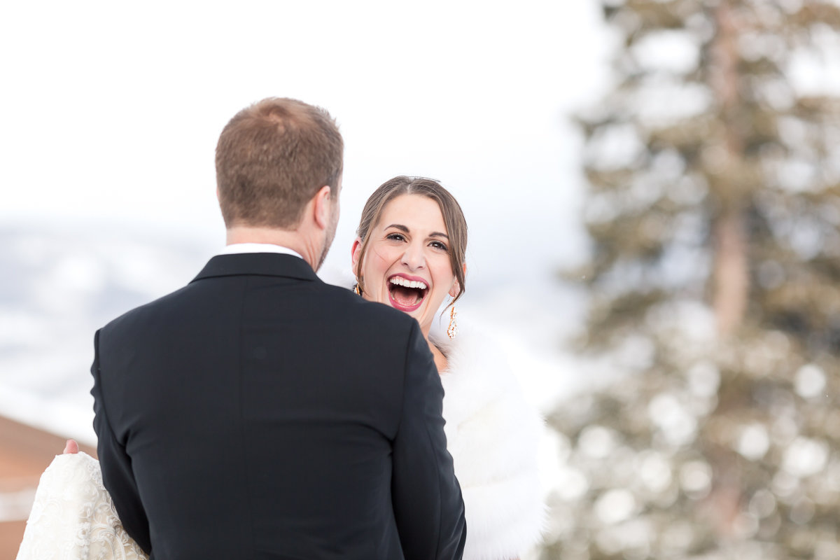colorado_winter_wedding-16