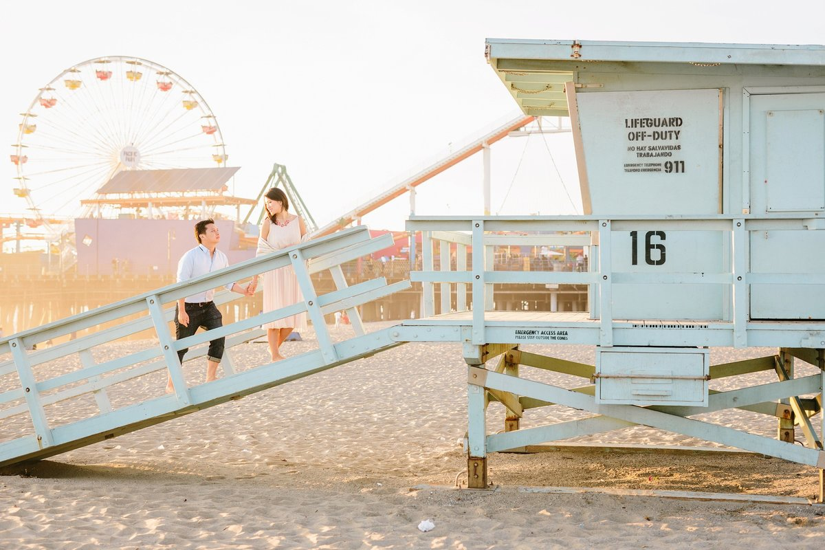 Best California Engagement Photographer_Jodee Debes Photography_008