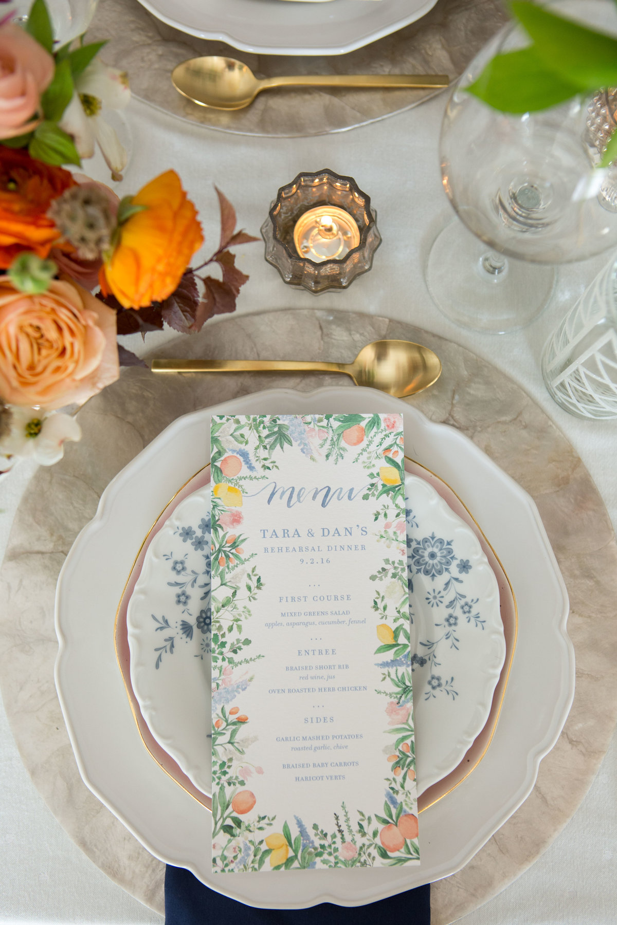Styled-Tablescape-Preview-006