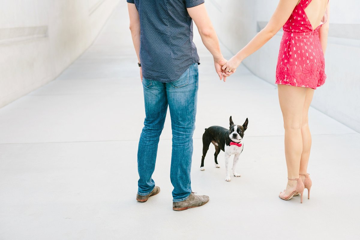Best California Engagement Photographer_Jodee Debes Photography_046