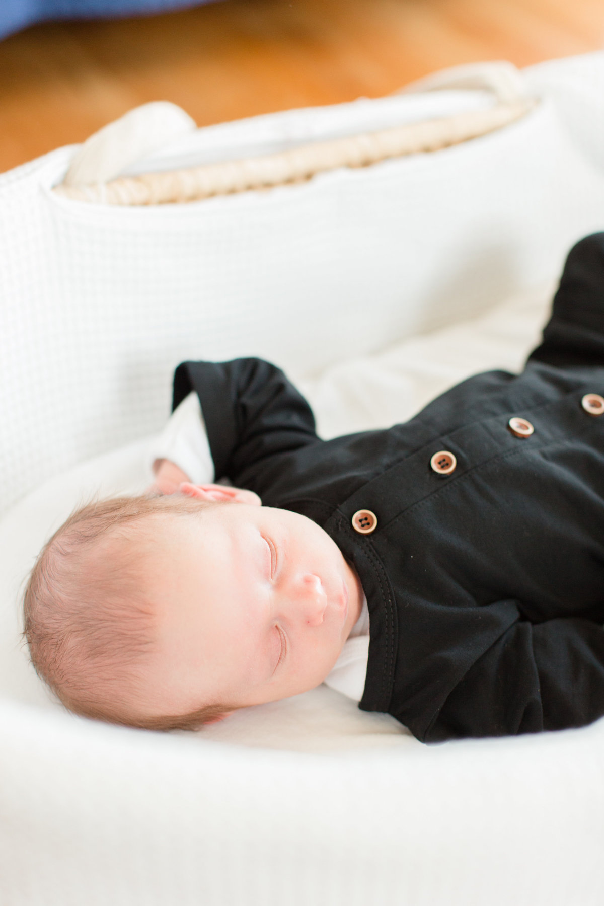 Crosby-Newborn-Session-8