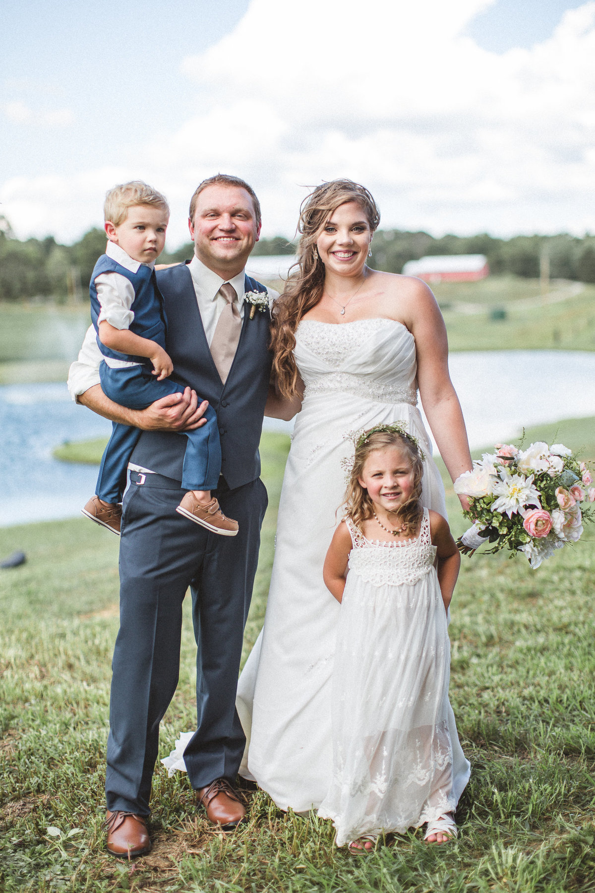 Columbus Wedding Photograpy - Zach + Faith - DiBlasio Photo-4970