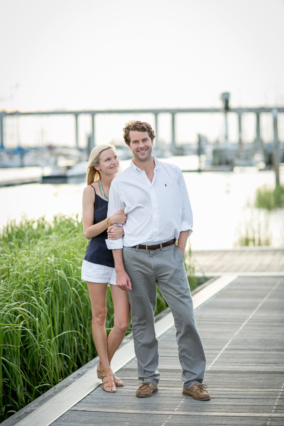 0075-Nichols-Engagement-Charleston-Carmen-Ash