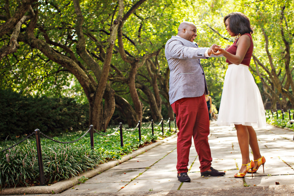Amy_Anaiz_Brooklyn_Promenade_Central_Park_Engagement_021
