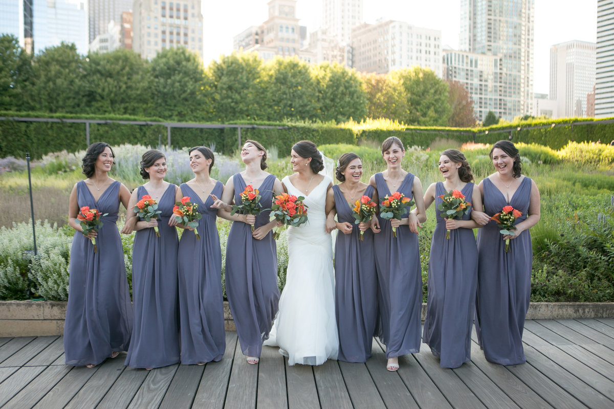 chicago wedding photographers, illinois photography, photographers, top (23 of 70)