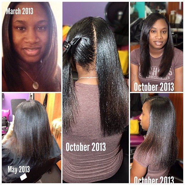 healthy_hair_growth_hairtenders_1