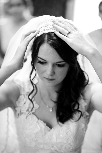 dc-washington-wedding-photographer-black-and-white-veil