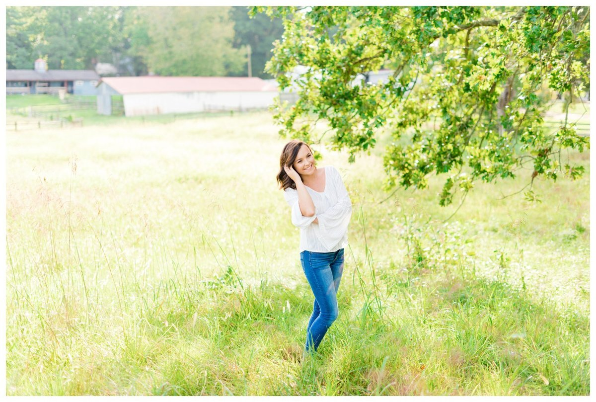Abby Hudson Photography Virginia Photographer_6530
