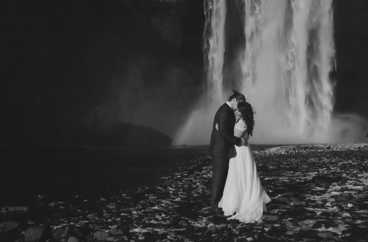 IcelandWedding_OliviaScott_DestinationWedding_CatherineRhodesPhotography-269-Edit