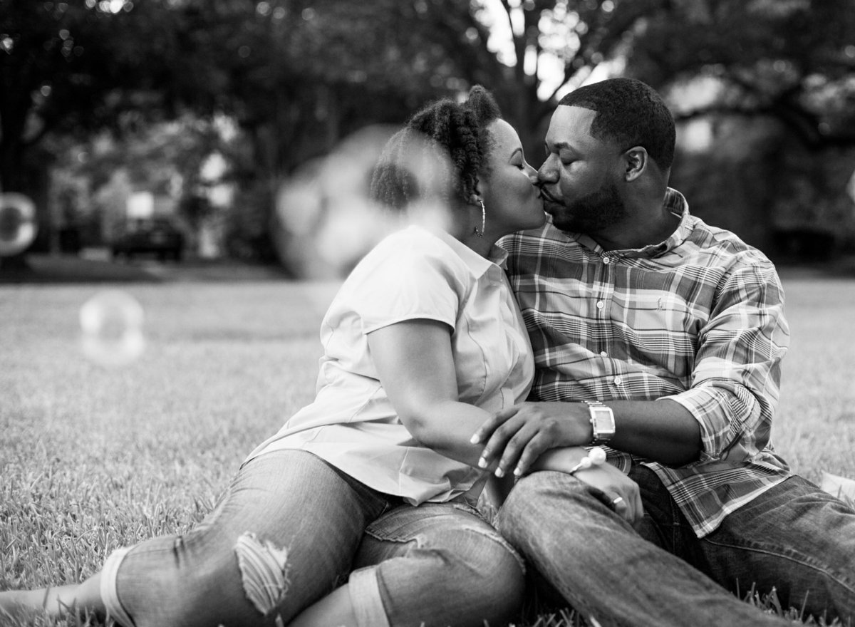 menil-collection-engagement-photos059