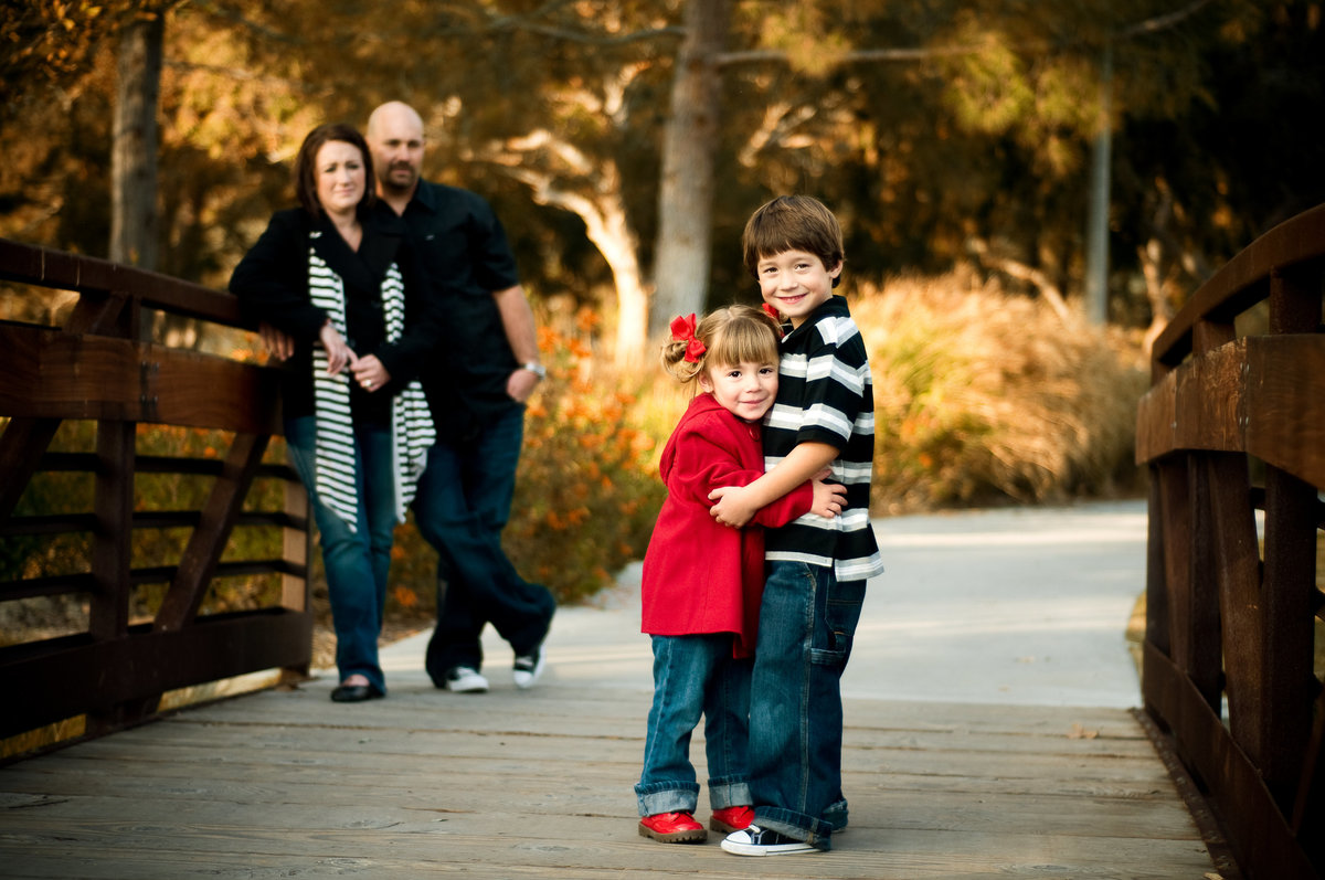 hornphotography-families-