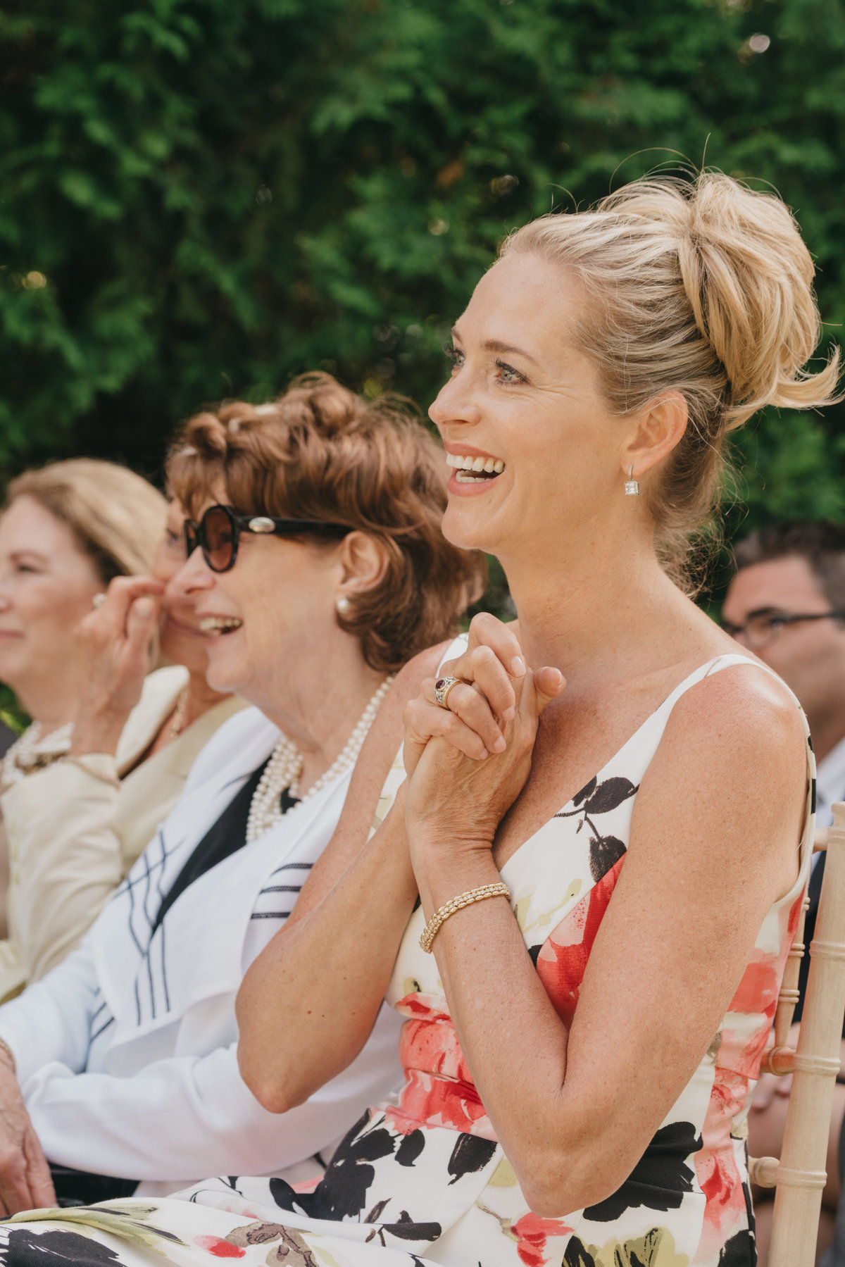 hamptons_wedding_baker_house0079