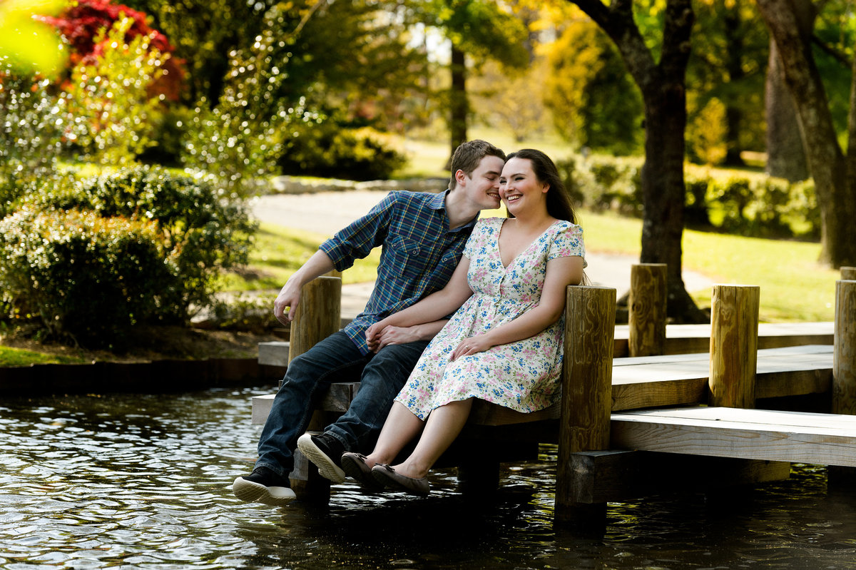 Douglas_Engagement-0039