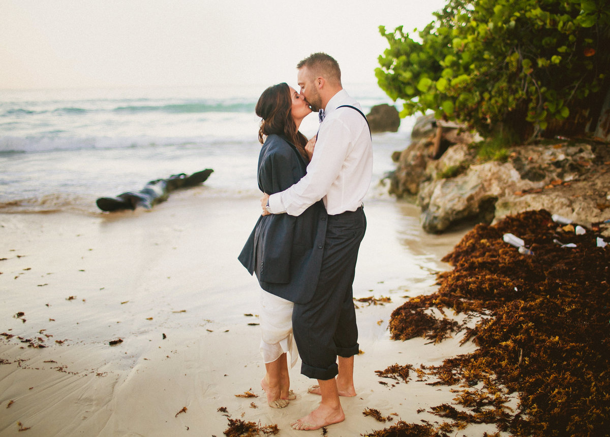 punta_cana_canada_intimate_wedding_dress_photographer_katya_nova_118