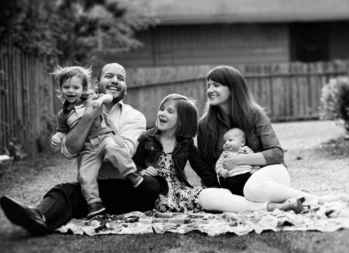 McCrackin_Seattle_Queen_Anne_Family_Photographer0048