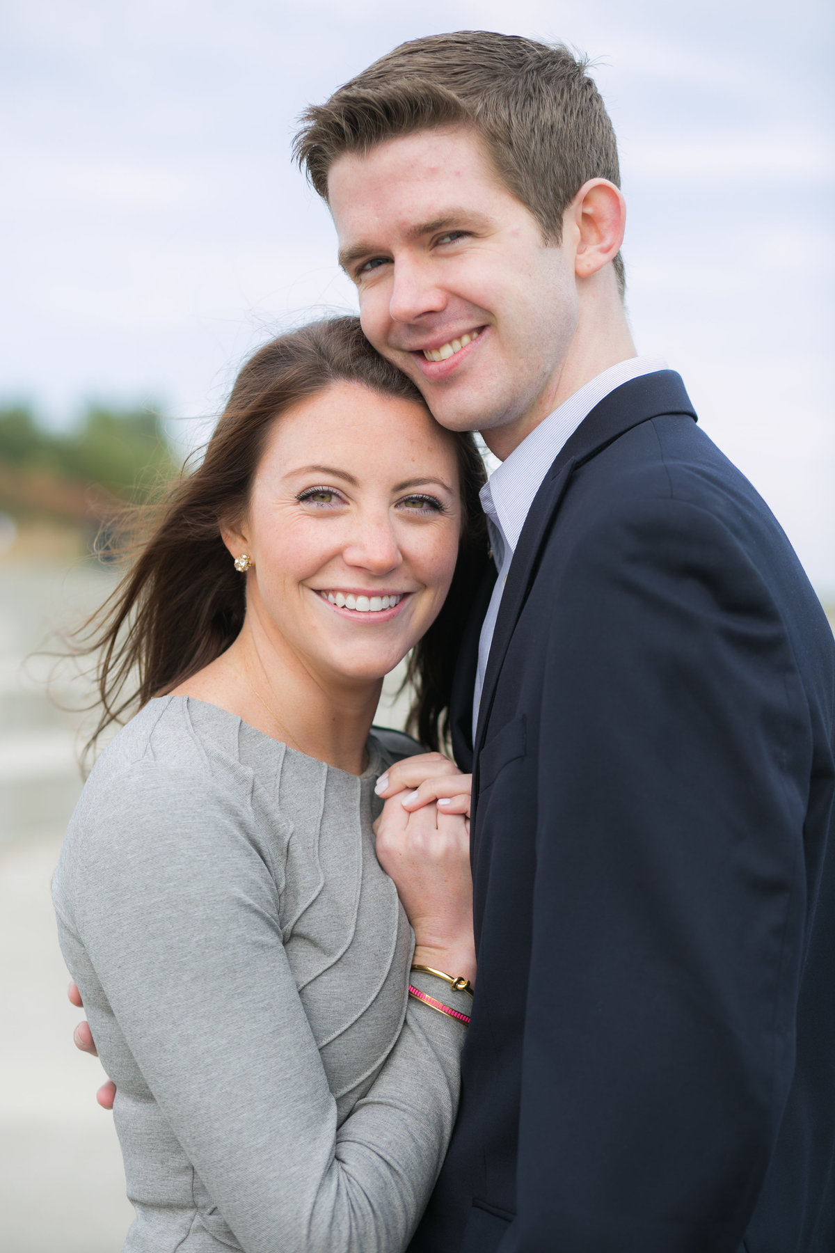 Montrose-Harbor-Engagement-15
