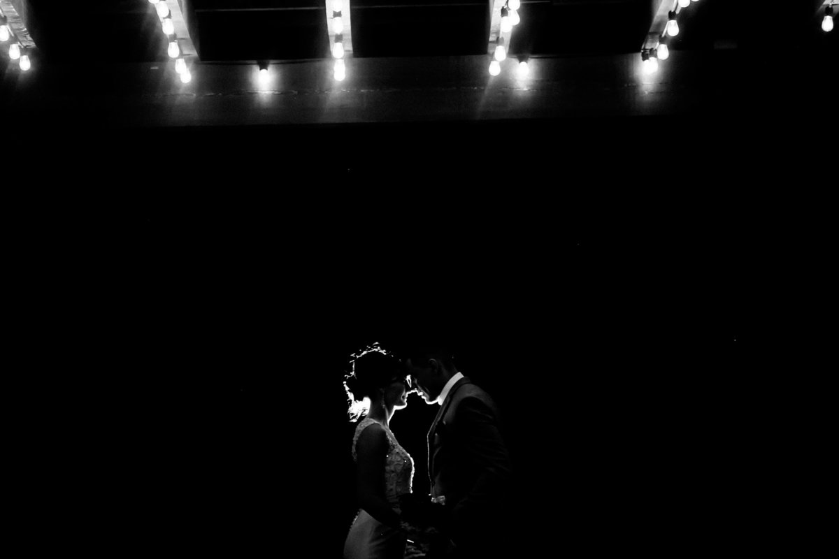 Jen&David_reception-351