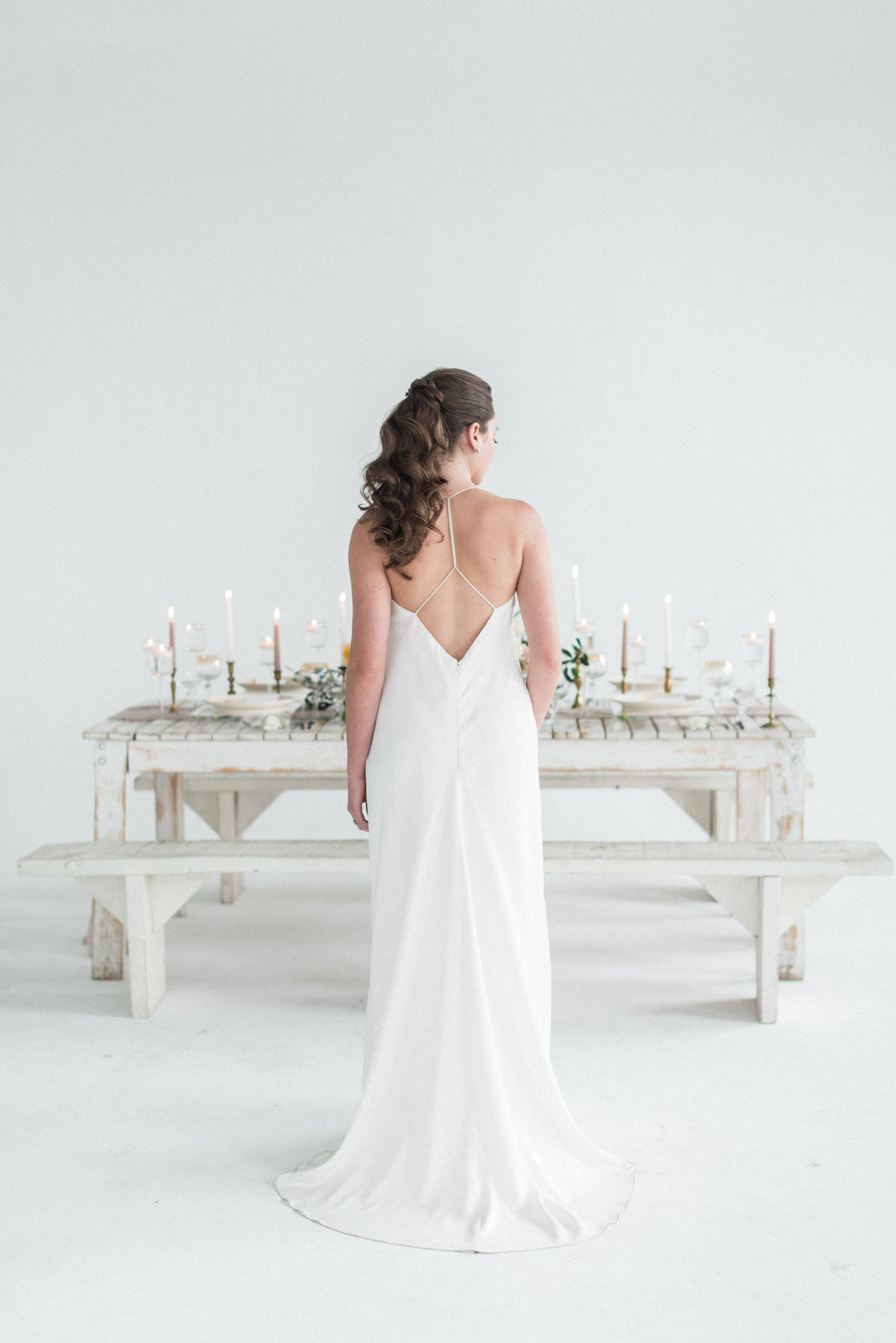 Simplicity Unveiled Styled Shoot-392