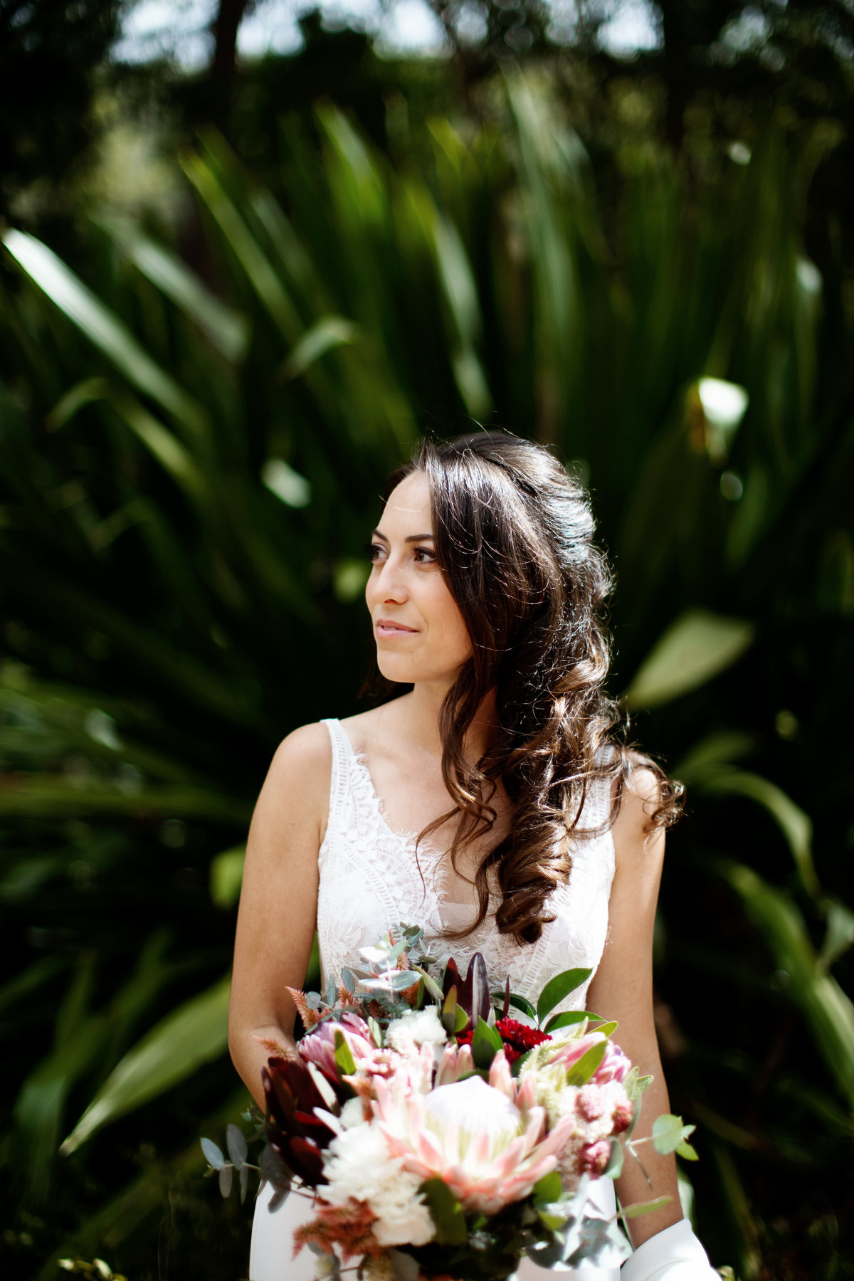 CLARISSA+RYAN-WEDDING-047