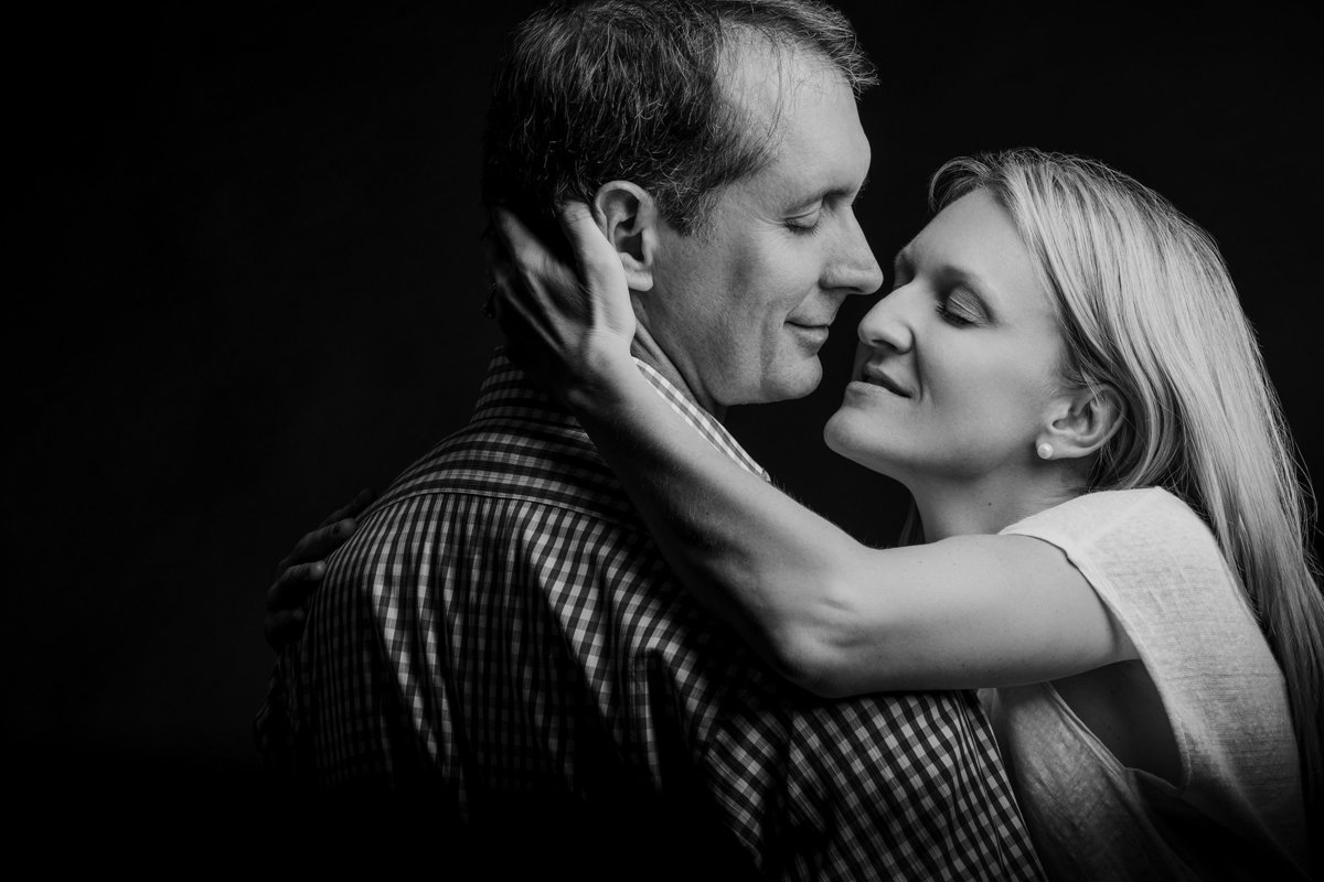 Best Couples Photography for Married Couples Experience by King and Fields Studios Charleston SC