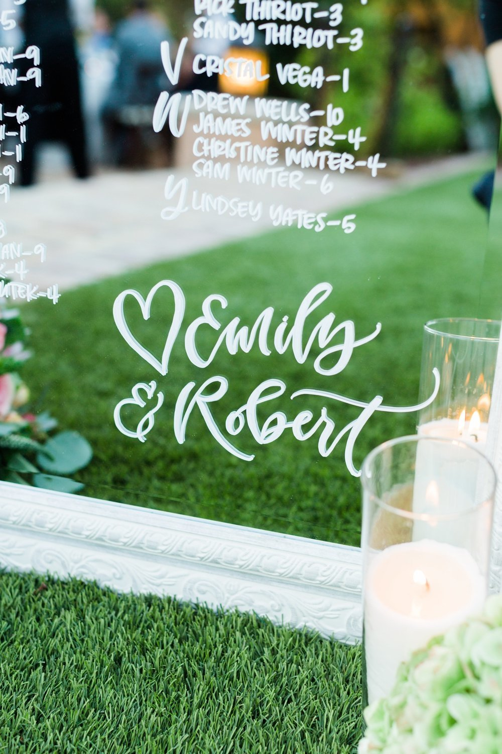 royal-palms-wedding-photographer-arizona-rachael-koscica-photography_0146
