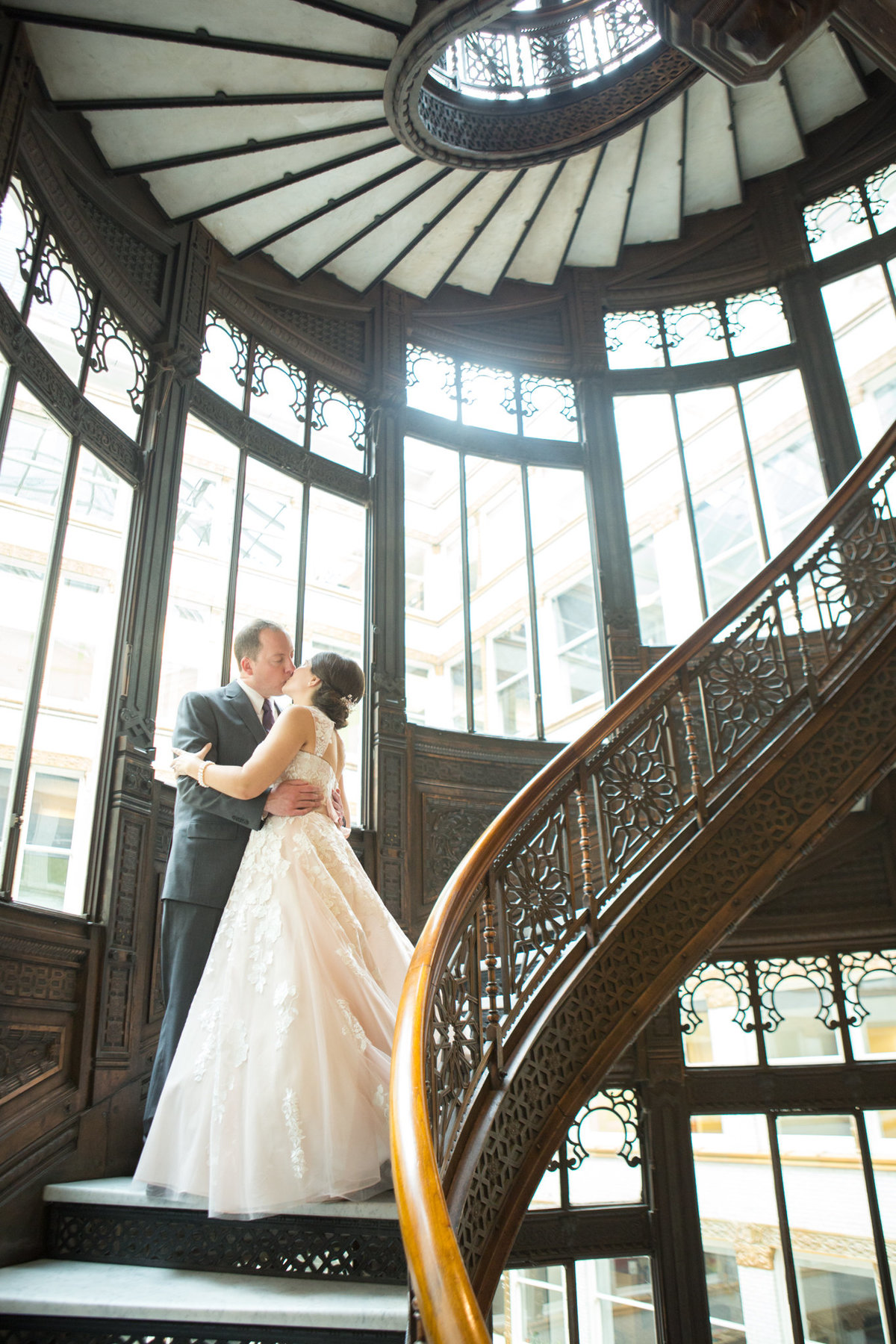 Rookery-Wedding-015