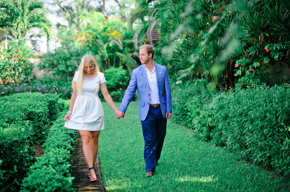 Florida Miami engagement photographer 00088