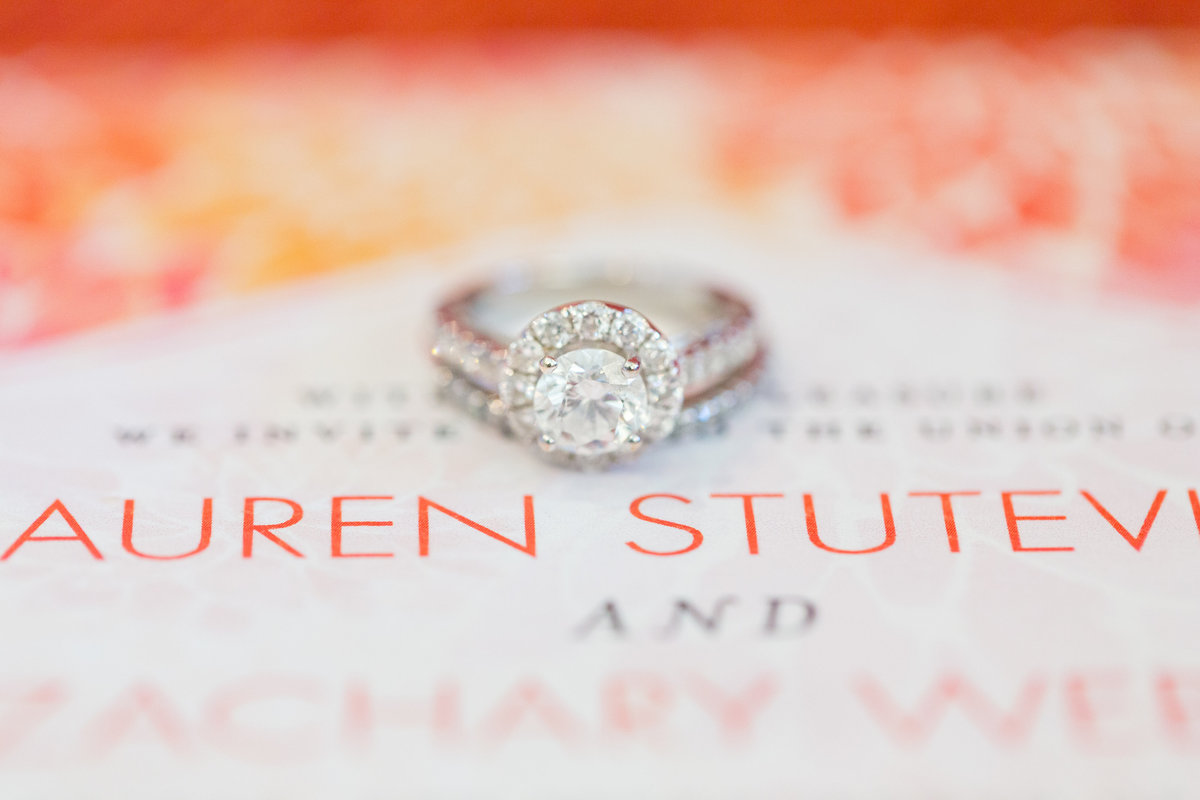 Erica Mendenhall Photography_Barn Wedding_MP_0014web