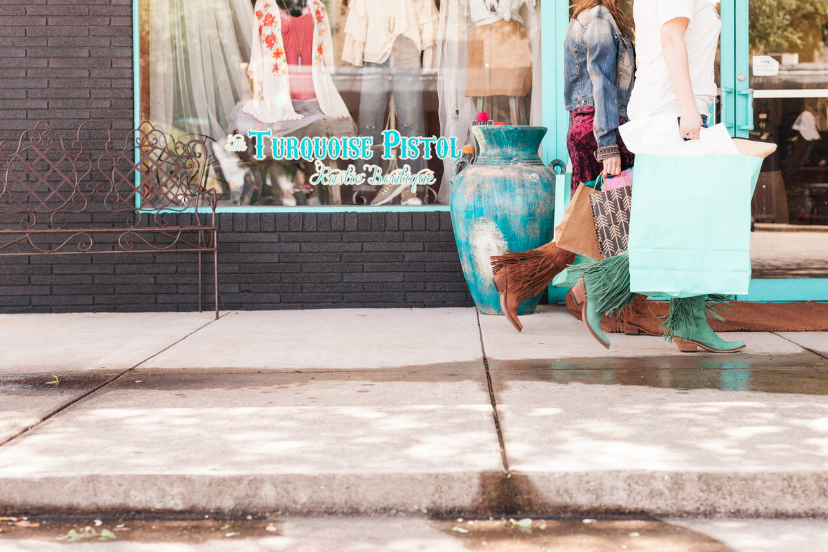 cowgirl boots-corsicana-3