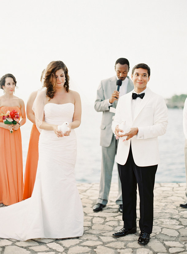 rockhouse_hotel_jamaica_destination_wedding_photographer_island_carribean_melanie_gabrielle_photography_39