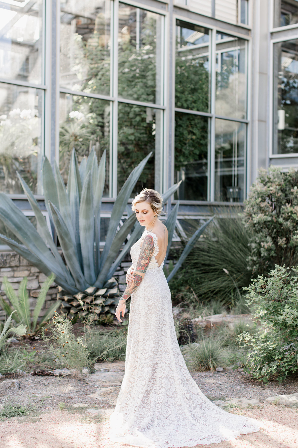 Greenhouse Styled Shoot-296