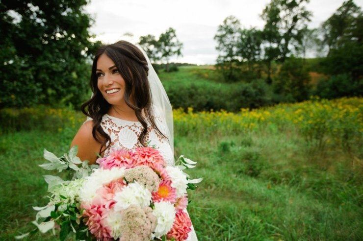 KD-Burke-Photography-Va-wedding-photographer_0199-1024x682(pp_w740_h492)